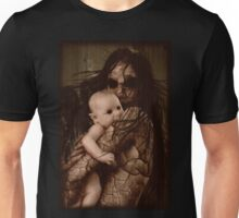 Protected Unisex T-Shirt