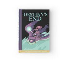Destiny's End - Steven Universe Hardcover Journal