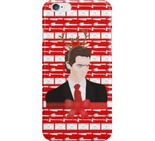 You're Such A Grinch iPhone Case/Skin