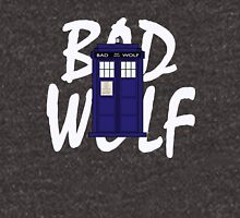 BAD WOLF. Unisex T-Shirt
