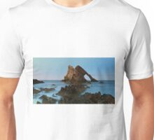 Sunset by Bow Fiddle Rock Unisex T-Shirt