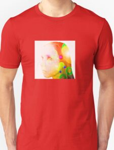 Psychedelic Fairy Child T-Shirt