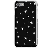 Starry Sky iPhone Case/Skin