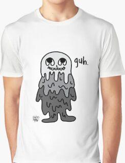 GUH Graphic T-Shirt
