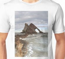 A Day by Bow Fiddle Rock Unisex T-Shirt
