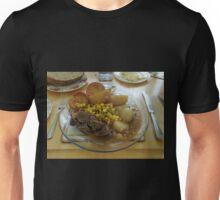 Pot Roast Unisex T-Shirt