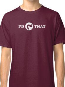 Tap That Classic T-Shirt