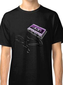 Old Skool Classic T-Shirt