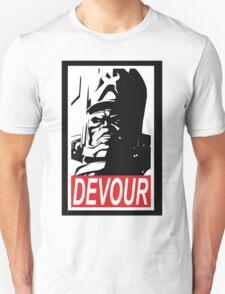 DEVOUR Unisex T-Shirt