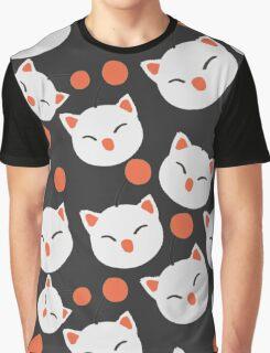 Kupo kupo ! Graphic T-Shirt