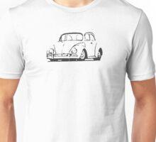VeeDub Unisex T-Shirt