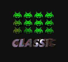 Classic Invaders Unisex T-Shirt
