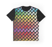 Bows chess Graphic T-Shirt