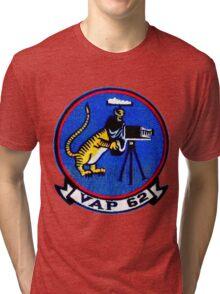 VAP 62  Tri-blend T-Shirt