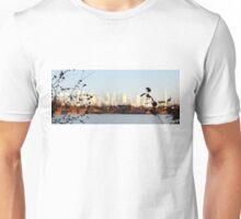 Urban Shores Unisex T-Shirt