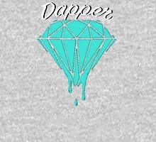 Dapper Diamond Classic T-Shirt