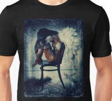 Blood angel Unisex T-Shirt