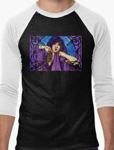 Magic Men's Baseball ¾ T-Shirt