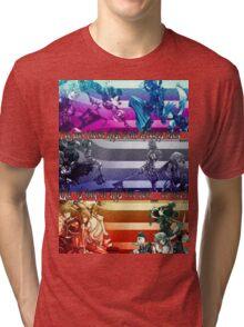 Intro Tri-blend T-Shirt