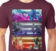 Intro Unisex T-Shirt