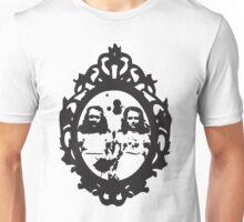 The shining twins Unisex T-Shirt