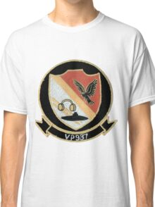VP-937 NAS Willow Grove Classic T-Shirt
