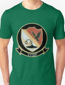VP-937 NAS Willow Grove Unisex T-Shirt