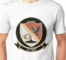 VP-937 NAS Willow Grove Unisex T-Shirt