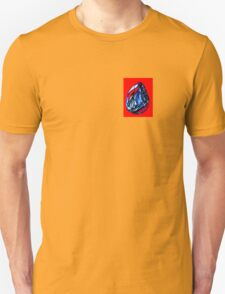 A Devils Seed T-Shirt