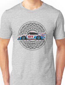 935 K3 Magnus Walker Edition T-Shirt