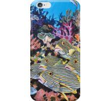 Sweetlips iPhone Case/Skin