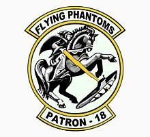 VP-18 - Flying Phantoms Classic T-Shirt