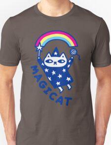MAGICAT T-Shirt