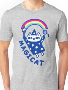 MAGICAT T-Shirt