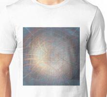 Pattern . Rhythm . Complexity Unisex T-Shirt