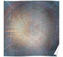 Pattern . Rhythm . Complexity Poster