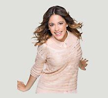 Violeta Unisex T-Shirt