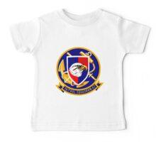 VP-47, Golden Swordsmen Crest Baby Tee