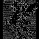 Kaiju Division Parody by cs3ink