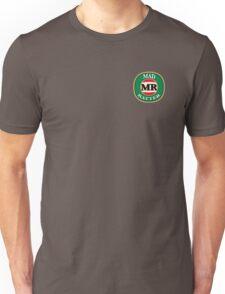 Madratter Victoria Bitter  - Original Design Unisex T-Shirt