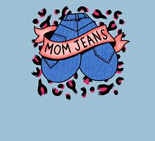 Mom Jeans <3 <3 <3 Classic T-Shirt