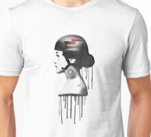 Tear II Unisex T-Shirt