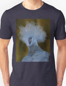 He calls her sleeping beauty T-Shirt