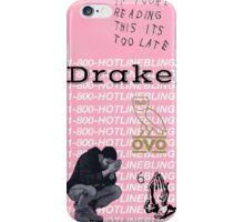 Cases iPhone Case/Skin
