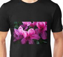 Spring Pink Unisex T-Shirt