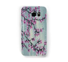 A Touch Of Spring Samsung Galaxy Case/Skin