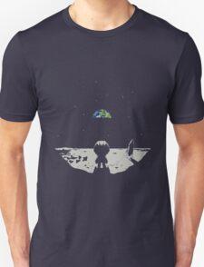 Kerbal's Space T-Shirt