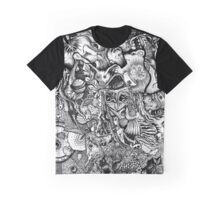 Soul Collision Graphic T-Shirt