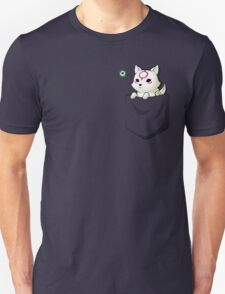 Celestial Pocket Unisex T-Shirt