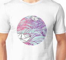 BOATS90 Unisex T-Shirt